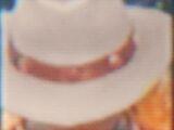 FanChar:Austin624fan: Jim Neckhood
