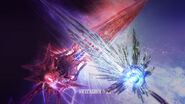 SOULCALIBURIV wallpaperPS3-04 HD