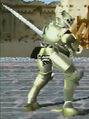 Siegfried (2P-B)