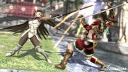 Soul-calibur-iv-images-20080416021548759
