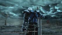 Demon Sanya Battle 17
