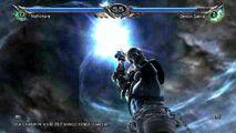 Demon Sanya Battle 44