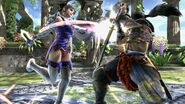 Soul-calibur-iv-screenshot 5