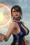 Sasha SC5 Avatar