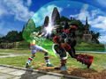 00152853-photo-soulcalibur-2