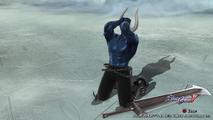 Demon Sanya 12