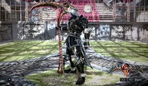 Demon Sanya SC4 24