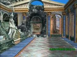 Eurydice Shrine Gallery