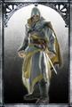 Ezio 2P
