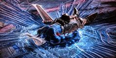 Demon Sanya SC5 Battle 69