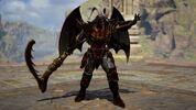 Devil SC6 03