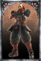 Edge Master 2P