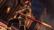 Fireman2