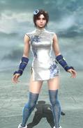 Mei-Xin2