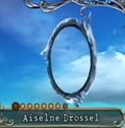 Aiselne Drossel (1P)
