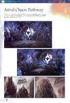 Soul Calibur New Legends Of Project Soul 142