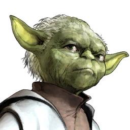 File:Yoda Icon.jpg