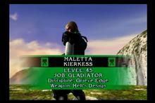 Kierkess 1 profile