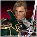 600px-Portrait-Raphael
