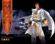 Chester-sc3-wallpp