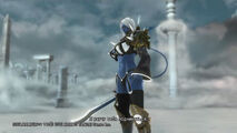 Lexa Battle 04