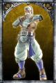 Edge Master 1P