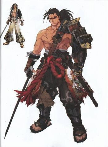 File:-large--AnimePaper-scans Soul-Calibur JaganEye(0.73) THISRES 197214.jpg