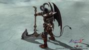 Devil SC5 03