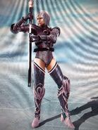 Edge Mistress SCV 3-02-2014 Alternate