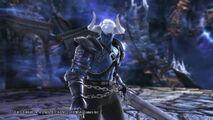 Demon Sanya Battle 13