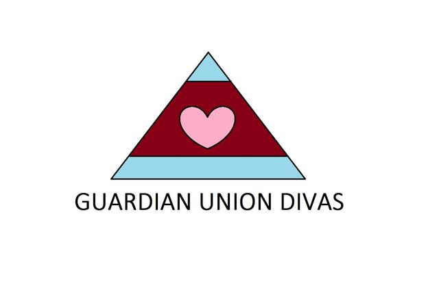 File:Guardian Union Divas Organization Symbols Logo.png