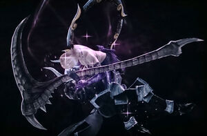 Demon Sanya Vs Lexa SC4 1