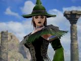 FanChar:Delightball:Clotilde