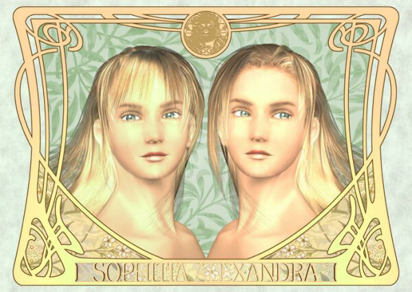 File:Sophitia alexandra.jpg