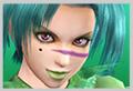 Tira SClll icon