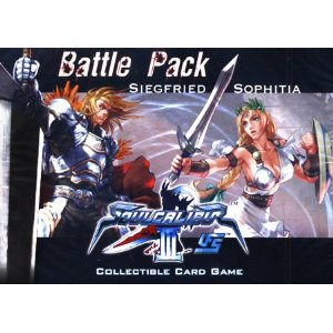 File:Ufs-sc-battle-pack-siegfried-sophitia-start.jpg