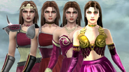 Kisandra IV - ADD