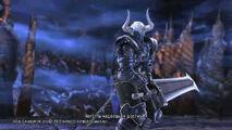 Demon Sanya Battle 11