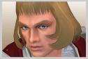 Strife SClll icon