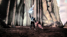 Demon Sanya SC4 12