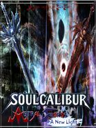 Soulcalibur Astral Swords ANL PROMO2
