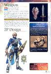 Soul Calibur New Legends Of Project Soul 017