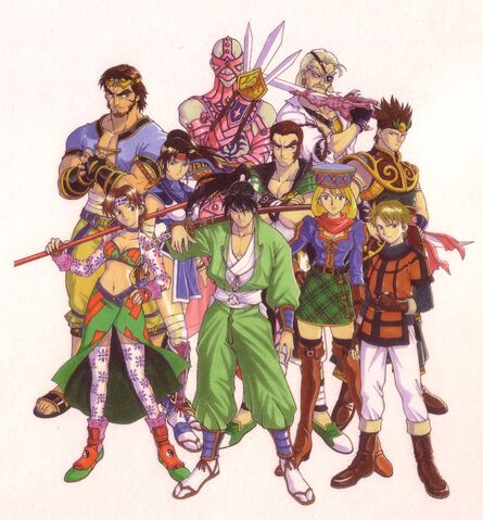 File:Characters (Soul Edge Artbook).jpg