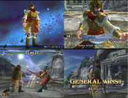 Character Creation | Soulcalibur Wiki | FANDOM powered by Wikia