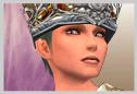 Aurelia SClll icon