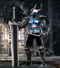 Demon Sanya SC4 14