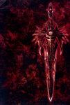 Soul Calibur New Legends Of Project Soul 195