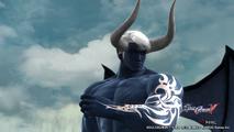 True Demon Sanya 19