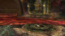 Soulcalibur III - Sacred Mt
