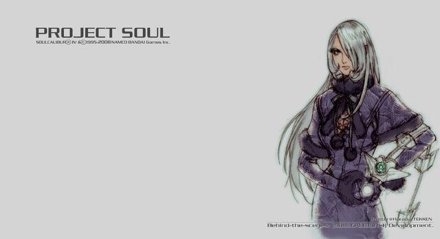 File:Ivy (project soul).jpg